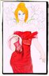 放浪の美姫アンジェリカ