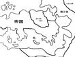 小説の地図