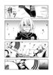 ファンアート10-1