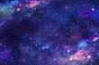 『X'mas 〜聖なる夜の奇跡〜』 第3夜 挿絵 ―4―