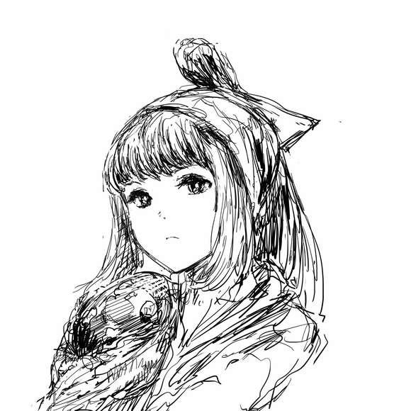 エコちゃん