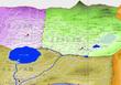 マギクラフト・マイスター15章関連地図2