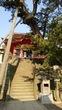 日御碕神社神の宮