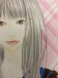色鉛筆画 2