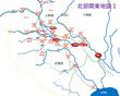 北関東地図その1改