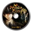 Freaks Film