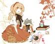 RPG世界のアリス