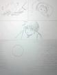 落書き漫画④