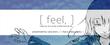[ feel, ] -Novel Ver.- 挿絵