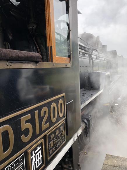 D51200  キャブ