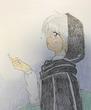 アルトちゃん(104話)