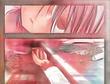 血まみれの桜