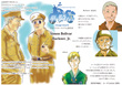 character資料2
