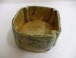 Kobitoの陶芸教室の第11回の写真7