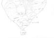ネイマール王国および周辺図