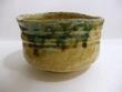Kobitoの陶芸教室の第11回の写真1