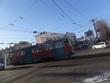 ロシア78