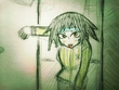 鎧装真姫ゴッドグレイツ/ミナモ焦る