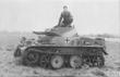 I号戦車C型