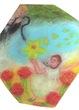 情熱の牢(O・ワイルド『ドリアン・グレイ の肖像』イメージ)