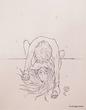 【愛の囚人と甘い罰】2