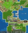 第二区画解放後MAP