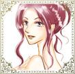 フェルダ[金の王 銀の姫]