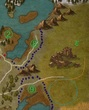 10章地図2
