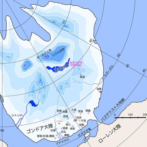 22章関連地図