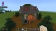 シュウカの家2