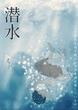 潜水 架空の映画ポスター