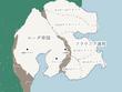 ダイアルの竜騎士 地図