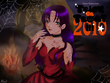 【Trick or treat 2010 !!!】