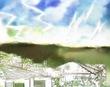 萩尾滋さんから 世界の終わりと風船の国へ