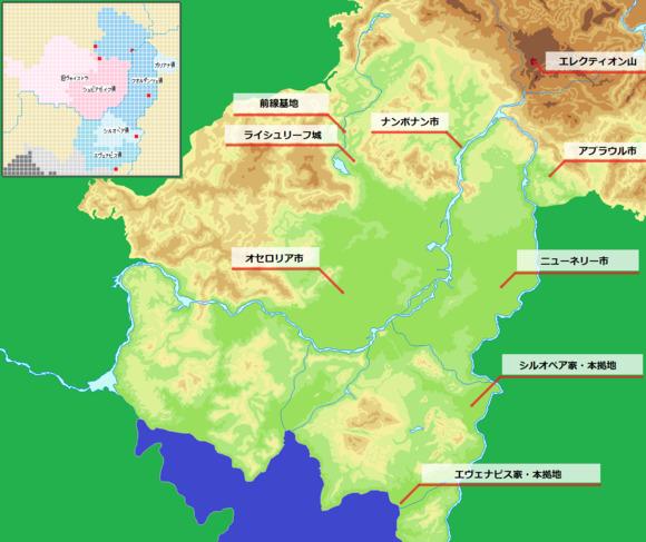 クオルデンツェ領周辺MAP_改