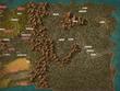 地図【大陸中央,大陸東】