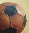 イーアンのボール