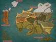 ラクリマ砦