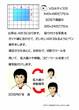 コミック工房電子文具活用術71