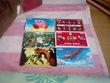 Wii、3DSプリペイドカード