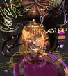 orjinaru カラー ③