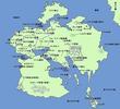 恋狩世界地図