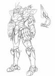 幻晶騎士グゥエールver2