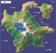 大陸地図01