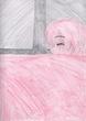 川山桜の死体