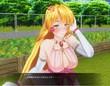 オーロラ嬢5