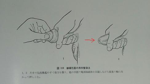 kantonhoukeiseifuku
