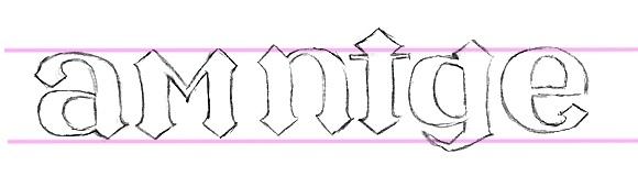 ロゴ制作2