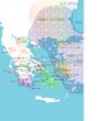 3-④の解説用地図a