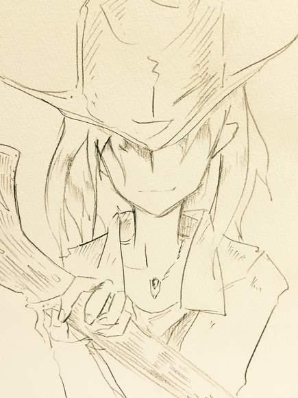 ジェット2【オレモン】